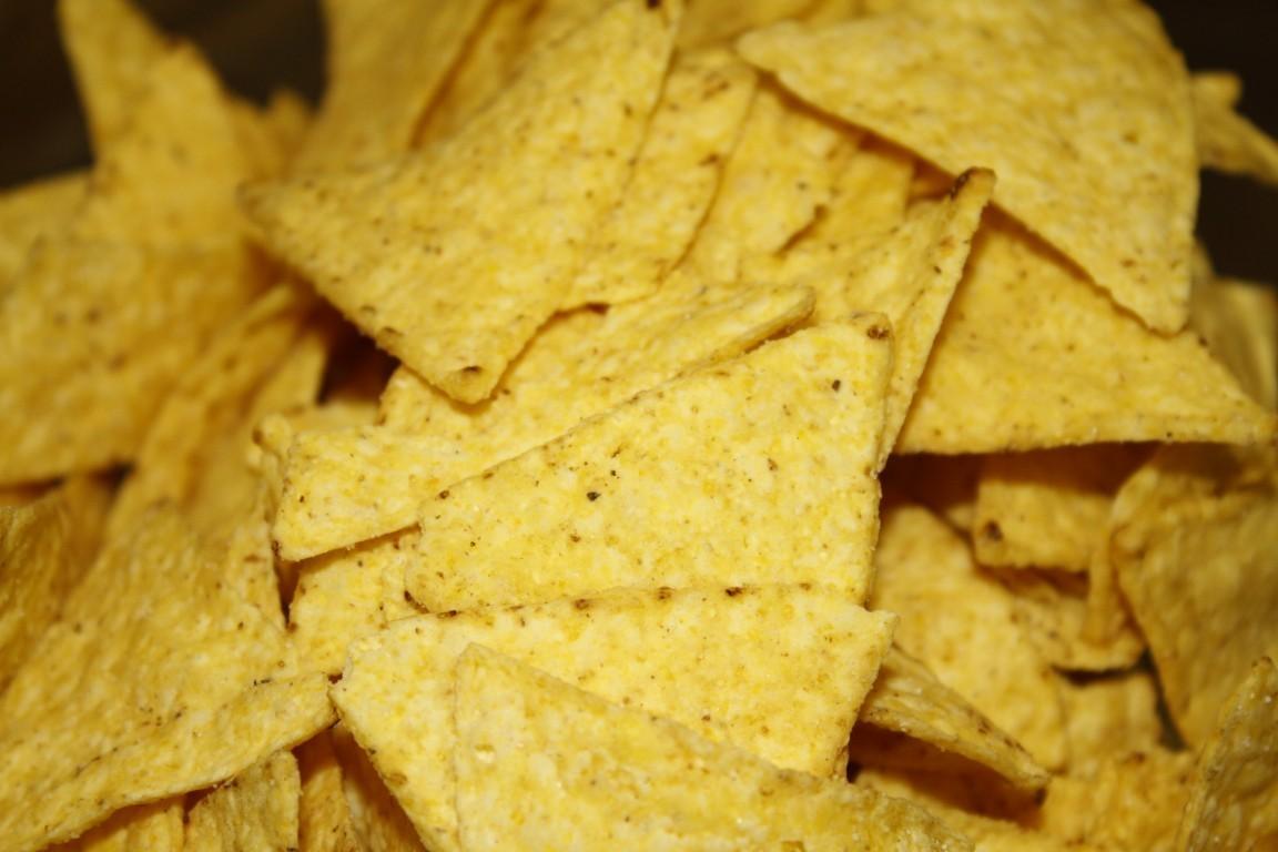 A nachos eredete