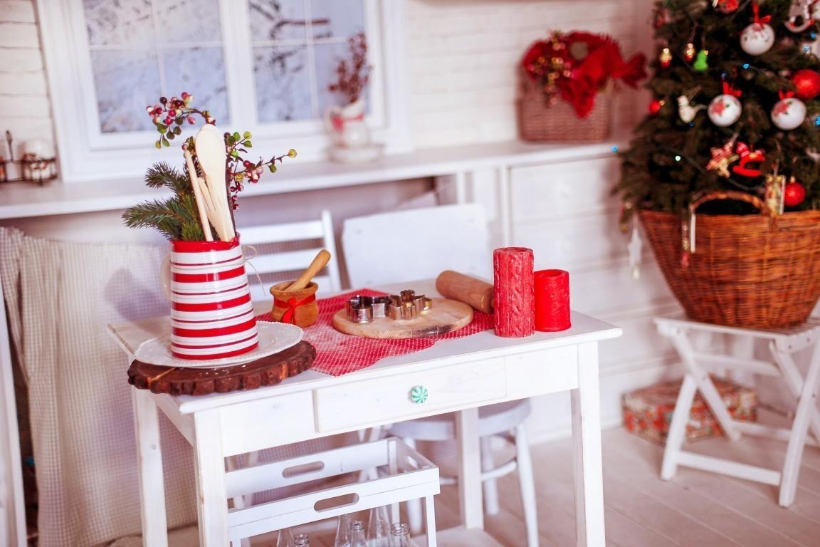 Karácsony Los Carballos módra