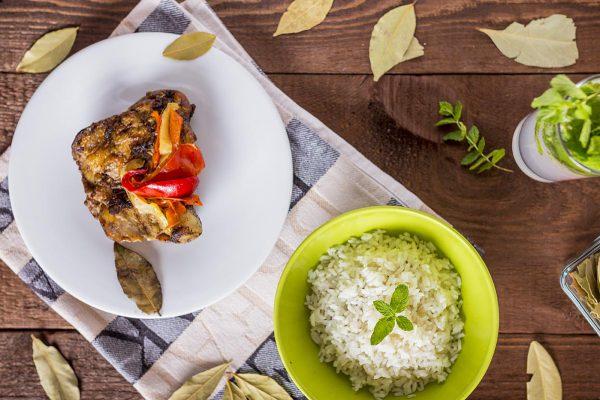 pollo a la mantequilla(1)
